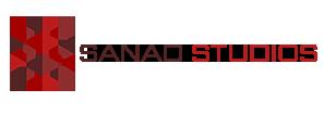 Sanad Studios